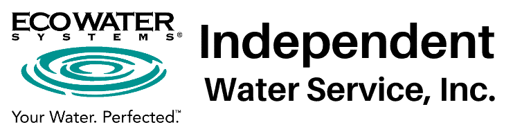Independent Water Service, Inc.